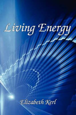 Living Energy by Elizabeth Kerl image