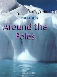 Around the Poles by Robert Snedden image
