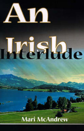 An Irish Interlude by Mari McAndrew image