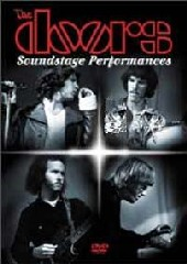 The Doors - Soundstage Performance