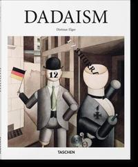 Dadaism by Dietmar Elger