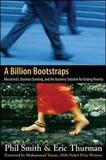 A Billion Bootstraps by Philip Smith