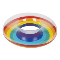 Sunnylife Pool Ring - Rainbow