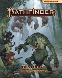 Pathfinder RPG at Mighty Ape Australia