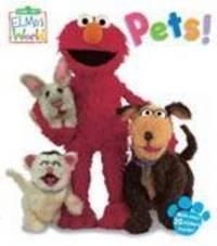 Pets! image