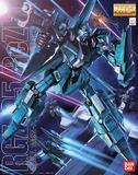 1:100 MG RGZ-95C ReZEL Gundam UC