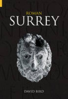 Roman Surrey by David Bird