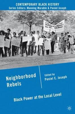 Neighborhood Rebels