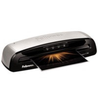 Fellowes Laminator - Saturn 3i A4