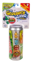 Grossery Gang - Soda Regular Pack