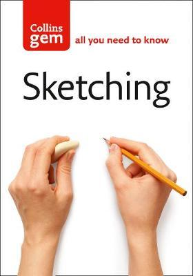 Sketching by Jackie Simmonds image