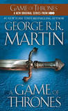 A Game of Thrones (Song of Ice and Fire #1) (US Ed.) by George R.R. Martin