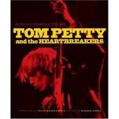 Tom Petty And The Heartbreakers - Runnin' Down A Dream (3 DVD And CD Box Set) on DVD