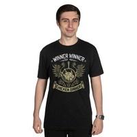 PUBG Official - Pioneer Shirt (Premium) (2XL)