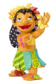 Disney Britto: Designer Figure - Lilo (Large)