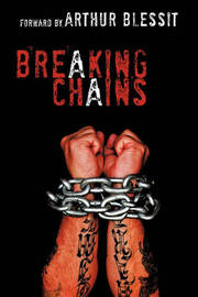 Breaking Chains by Diana Nickell image