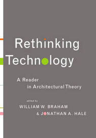 Rethinking Technology image