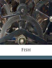 Fish by Beaty-Pownall S