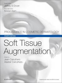 Soft Tissue Augmentation