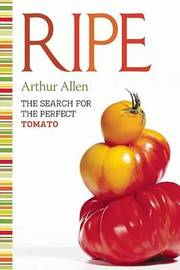 Ripe by Arthur Allen image