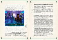 Star Wars: The Bounty Hunter Code by Daniel Wallace