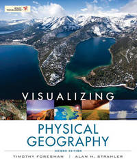 Visualizing Physical Geography by Timothy Foresman image