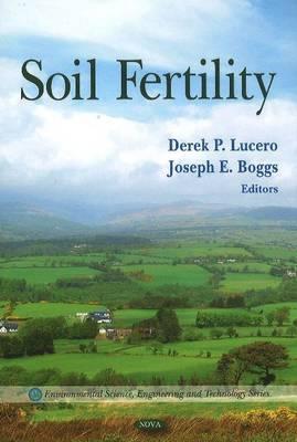 Soil Fertility image