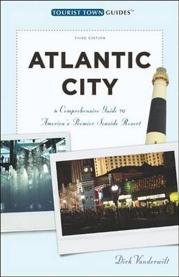 Atlantic City by Dirk Vanderwilt image