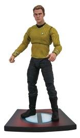Star Trek: Movie Select Action Figure - Kirk