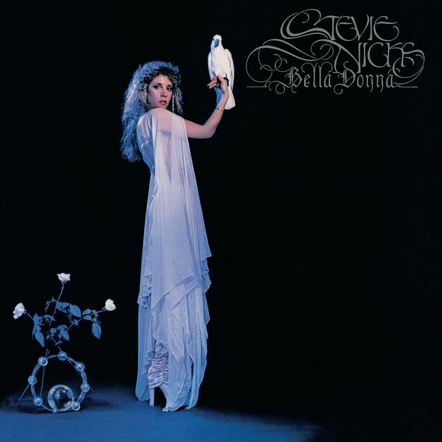 Bella Donna (Limited Vinyl) by Stevie Nicks