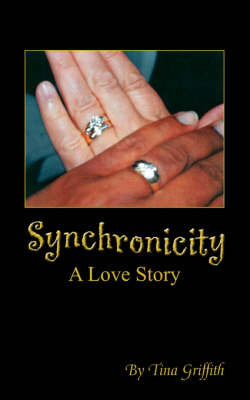 Synchronicity by Tina Griffith image