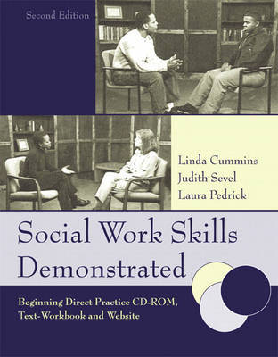 social work skills for beginning direct practice — social work s more »kills for beginning direct practice, 3/e, guides students through all stages of the helping process and assists them in developing the entire text/workbook is a practical guide to teaching practice skills, designed to engage students throughout interactive case studies in.