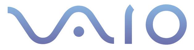 Sony Vaio SONY VAIO VOS 12 MONTH OVERSEAS SERVICE WTY