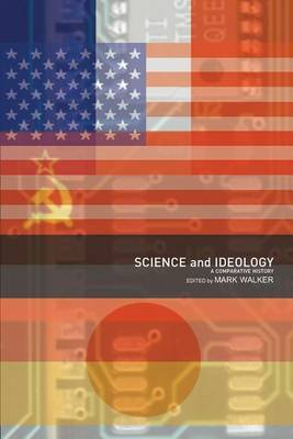 Science and Ideology by Mark Walker image