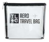 TL+C Aero Pouch