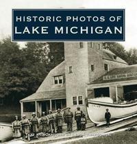 Historic Photos of Lake Michigan image