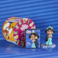 Disney Princess: Surprise Comic Doll - Series 1 (Blind Box) image