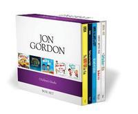 The Jon Gordon Children's Books Box Set by Jon Gordon