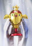 Sailor Moon Rainbow Moon Chalice Prop