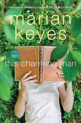 This Charming Man by Marian Keyes image