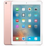 9.7-inch iPad Pro Wi-Fi 32GB (Rose Gold)