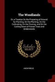 The Woodlands by * Anonymous image