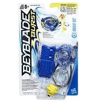 Beyblade: Burst - Starter Pack Odax O2