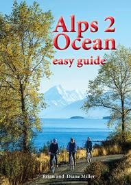 Alps 2 Ocean Easy Guide