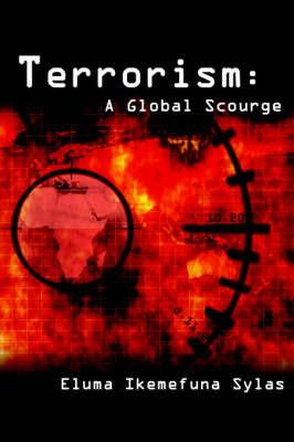 Terrorism by Eluma Ikemefuna Sylas image
