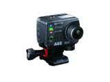 AEE Complete 1080p Wifi Camera Kit