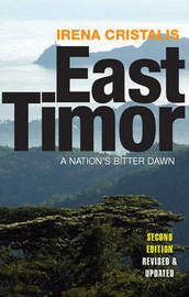 East Timor by Irena Cristalis image