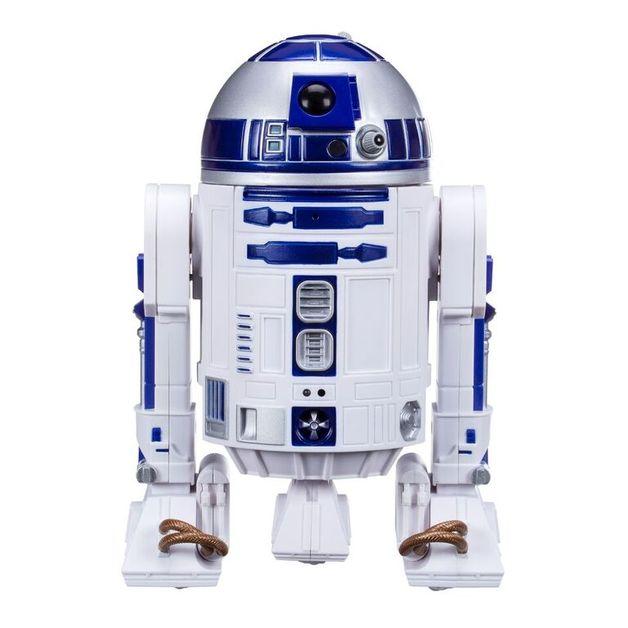 Star Wars: Smart R2-D2
