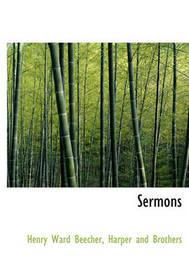 Sermons by Henry Ward Beecher