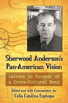 Sherwood Anderson's Pan-American Vision image